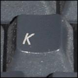KeystrokeRecorder  X