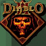 Diablo II: LoD Updater X free download for Mac