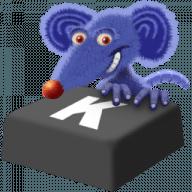 Keystrokes free download for Mac