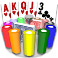 iPoker free download for Mac