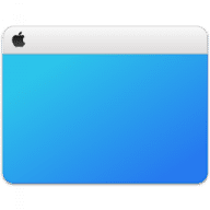 Show Desktop free download for Mac