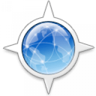 Camino free download for Mac