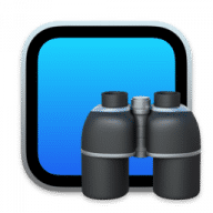 Apple Remote Desktop free download for Mac