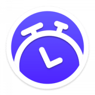 Task Timer free download for Mac
