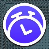 Task Timer