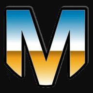 MacLoggerDX free download for Mac