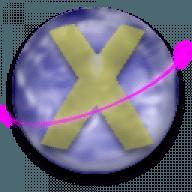 XPostFacto free download for Mac