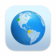 macOS Server free download for Mac