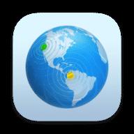 macOS Server free download for Mac