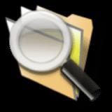 Get File Path