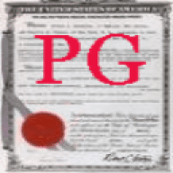 Patent Grabber free download for Mac