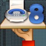 4-Sight Fax Server