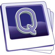 QPict free download for Mac