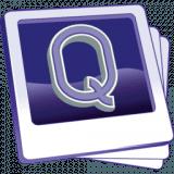 QPict