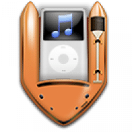 Music Rescue free download for Mac