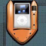 Music Rescue