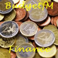 BudgetfM free download for Mac