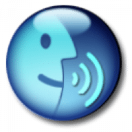 QuickVoice X free download for Mac