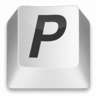 PopChar free download for Mac