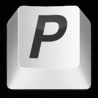 PopChar free download for Mac