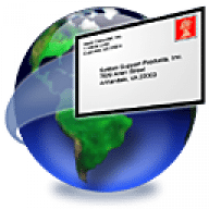 Mail Forward free download for Mac