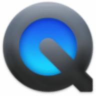 QuickTime Player free download for Mac