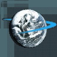 Ircle X free download for Mac