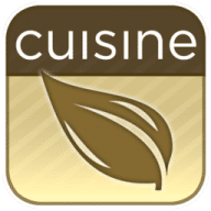 Computer Cuisine Deluxe free download for Mac