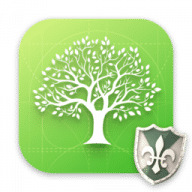 MacFamilyTree free download for Mac
