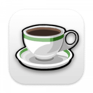 Cuppa free download for Mac