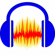 Audacity free download for Mac
