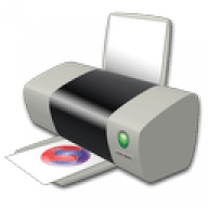 Print Therapy free download for Mac