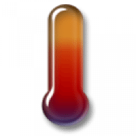 WeatherPop Advance free download for Mac