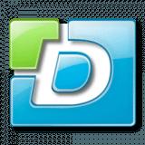 DYMO Labelwriter