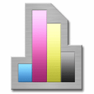 PressPerCent free download for Mac