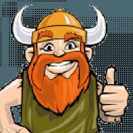 Ten Thumbs free download for Mac