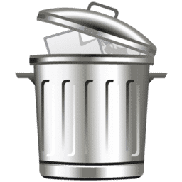 Trash It For Mac Free Download Review Latest Version