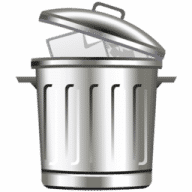 Trash It! free download for Mac