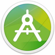 MacDraft Pro free download for Mac