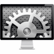 SwitchResX free download for Mac