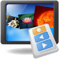 Slideshow free download for Mac