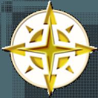 Mariner Calc free download for Mac