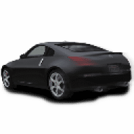 Racer free download for Mac