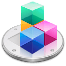 Icon Tools Free Mac Software Downloads Macupdate