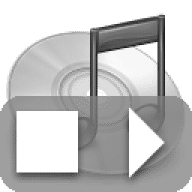 X-Tunes free download for Mac