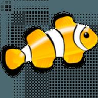 Marine Aquarium free download for Mac