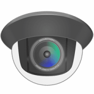 SecuritySpy free download for Mac