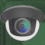 SecuritySpy