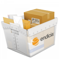 Endicia free download for Mac