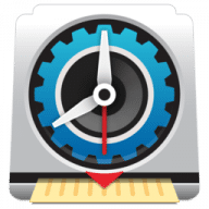 Virtual TimeClock Pro free download for Mac